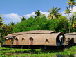 Kerala House Boat | Kerala House Boat Tours | Kerala Backwater Tours